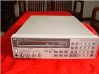 HP4339A 高阻测试仪