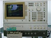 HP4194A 阻抗分析仪