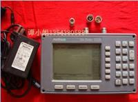 S332B 天馈线测试仪