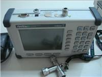 S331D 天馈线测试仪