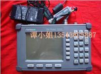 S331C 天馈线测试仪