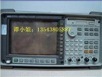 HP35670A 动态信号分析仪