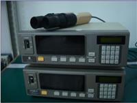 CA210 色彩分析仪