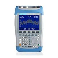 FSH3 頻譜分析儀 FSH3