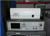 STR4500 GPS信号发生器