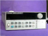 Agilent 66309B 通信直流电源