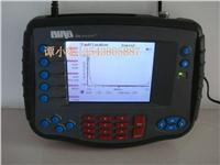 SA6000EX 天馈线测试仪