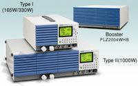 PLZ2004WHB 电子负载