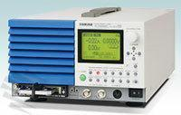PLZ334WL 电子负载