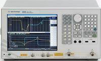 E5061B 网络分析仪