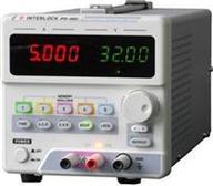 IPD3005SLU 数字直流电源