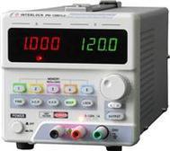 IPD12001LU 可编程数字直流电源