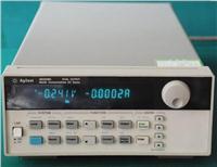 HP66309D 直流电源