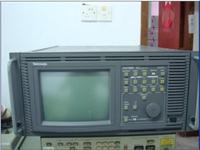 VM700T 视频分析仪