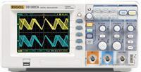 DS1302CA 数字示波器