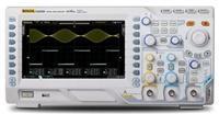 DS2202 数字示波器