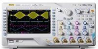 DS4052 数字示波器