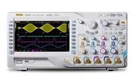 DS6102 数字示波器