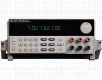 IT6322 三路可编程直流电源