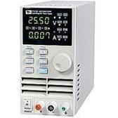 IT6721 程控直流电源