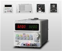 IPD-3003SLU 可编程线性直流电源