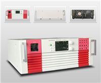 IPA160-7LA 高可靠性可编程直流电源