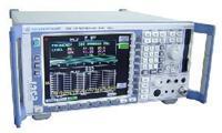 R&S ESCI ESCI 测试接收机