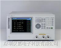 HP4287A