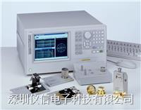 Agilent E4991A