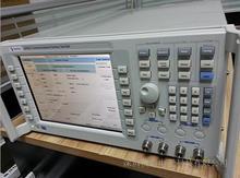 sp8011 手机终端综合测试仪/星河亮点sp8011