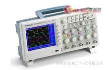 供应TDS2014B示波器