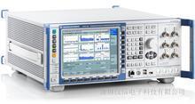 CMW500 宽带无线通信综合测试仪