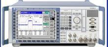 供应综合测试仪 CMU200