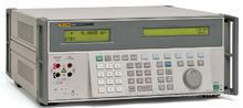 多功能校准器FLUKE 5500A