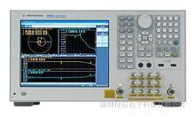 供应Agilent E5072A 网络分析仪