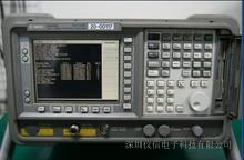 E4403B Agilent E4403B频谱分析仪Agilent E4403B