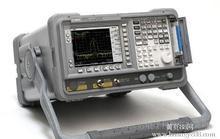 Agilent E4411A E4411A 频谱分析仪 Agilent E4411A