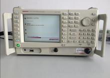 U3741 Advantest U3741 频谱分析仪U3741