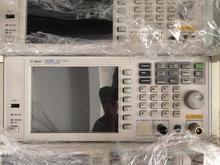 N9320B N9320B 射频频谱分析仪Agilent N9320B
