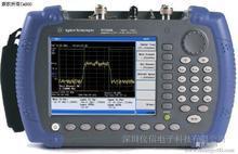 N9340A Agilent N9340A 手持式频谱分析仪N9340A