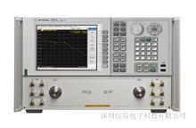 回收E8364C PNA 系列微波网络分析仪