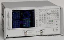 Agilent 8753ES 网络分析仪 HP8753ES