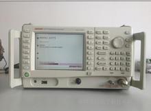 回收U3771Advantest U3771 频谱分析仪U3771