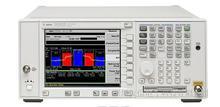 回收Agilent E4445A 频谱分析仪E4445A