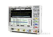 回收Agilent DSO9254A示波器DSO9254A DSO9254A