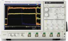 回收泰克DPO7254示波器DPO7254 TektronixDPO7254