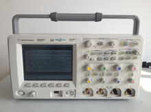 DSO5054A Agilent DSO5054A 示波器DSO5054A Agilent DSO5054A 示波器