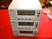 MT8852A蓝牙测试仪
