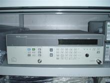 Agilent 83711B HP83711B 20G高频信号发生器  Agilent 83711B|HP83711B|HP-83711B 20G高频信号发生