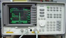 频谱分析仪HP8594E